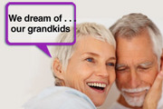 I-Dream-grandkids