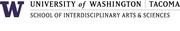 UWT_SchInterdiscipArt&Sci