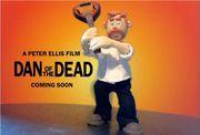 Dan of the Dead
