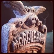 Bobble Dead