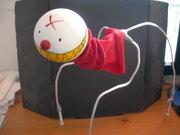 Hasani Puppets