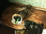 JoshFunk Wormholes Behind the Scenes 1