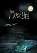 poster Moonbird