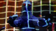bluedude2