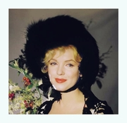 """On the Set of """"The Prince and the Showgirl"""