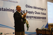 ISM-China 2st conference-19