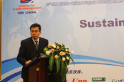 ISM-China 2st conference-20
