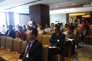 ISM-China 2st conference-17