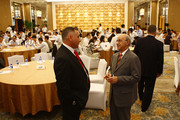 ISM-China 2st conference-26