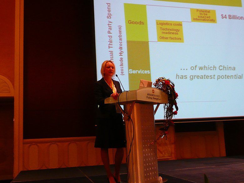 ISM-China 1st conference-6