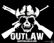 Outlaw Fans