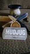 MUDJUG, KNIVES, AND DIP!!!