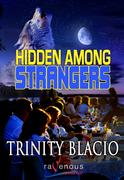 Hidden Among Strangers