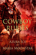Cowboy Rubies