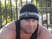 Author Glenn Langohr