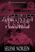 amethystflamesweb
