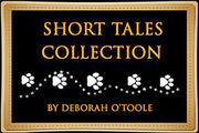 Juvenile Fiction: Short Tales Collection