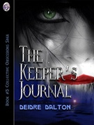 The Keeper's Journal