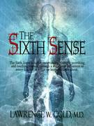 TheSixSense_Kindle