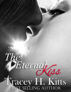 The Eternal Kiss