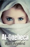 Al-Quebeca (mystery thriller)