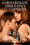 tahoe_nights_by_scottcarpenter-d36r1fx