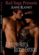 Forbidden_Reckless_print_front
