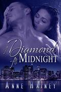 A-Diamond-at-Midnight200x300