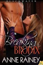 BreakingBrodixsm