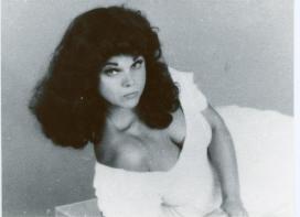 Victoria Taylor Murray