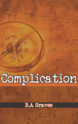 Complication Cover
