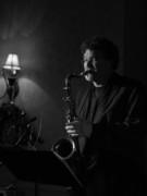 Tim Gordon Musical Journey