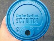Misc. Dutch