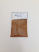 vandotsch-speculaas-spice-pack-mix