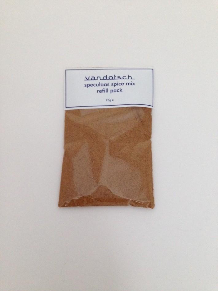 vandotsch-speculaas-spice-pack-mix