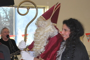 Portland Dutch Sinterklaas 2013