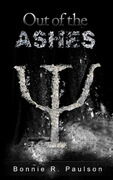 Out of Ashes (Into the End #3)