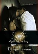 Sapphire - A Werewolf Love Story