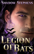 LegionofBats_ebook_Final