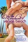 Venice Beach Romances