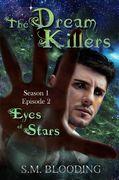 Dream Killers-Eyes-of-Stars