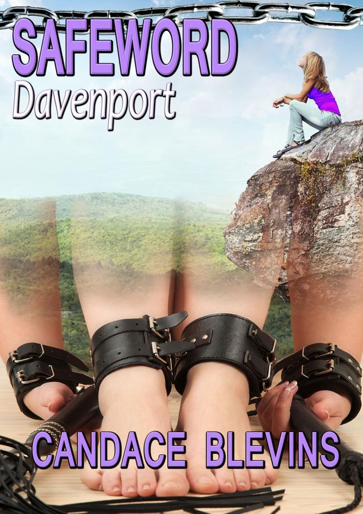 Safeword: Davenport