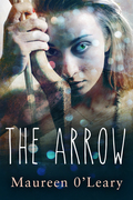 arrownew2_(1)