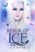 Reign of Ice - LPDOVER