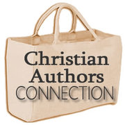 Christian Authors Connection