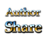 Self Published Christian Authors