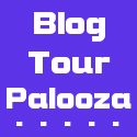Blog Tours Only
