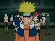 Vi som tecknar Naruto