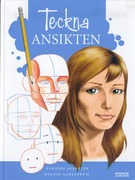 Intresseanmälan för Teckna ansikten-kursen i Stockholm