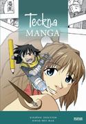 Intresseanmälan för Mangakursen i Stockholm